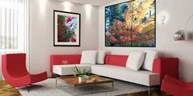 Home Decor and Office Decor